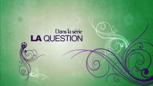 LA Question !
